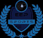 EEP Sports - EEP Logo